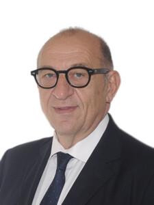 Stefano Matturro